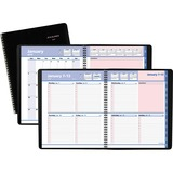 At-A-Glance QuickNotes Special Edition Weekly/Monthly Appointment Book