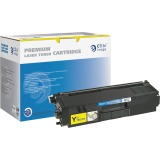 Elite Image Remanufactured Toner Cartridge - Alternative for Brother (TN315)