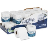 Angel Soft ps Ultra AngelSoft PS Ultra Bath Tissue