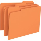 Smead Colored Folders