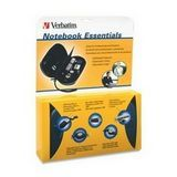 Laptop Accessory Kits