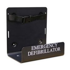 Defibrillators & Accessories