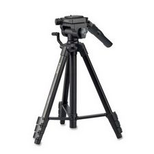 Camera/Camcorder Tripods