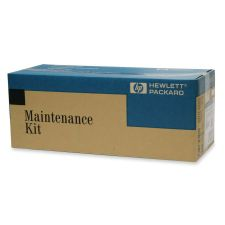 Laser Printer Maintenance/Usage Kits