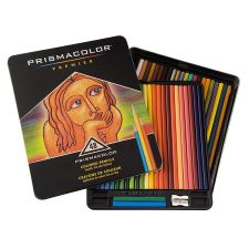 Pen/Pencil Sets