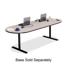 Meeting & Conference Room Tables