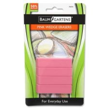 Correction Supplies & Erasers