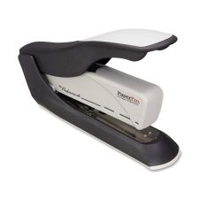 Heavy-Duty Staplers