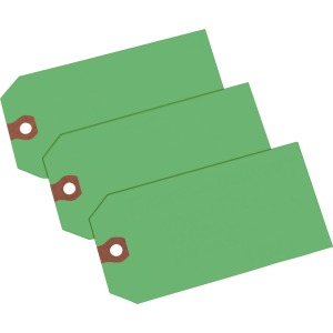 Avery Colored Shipping Tags