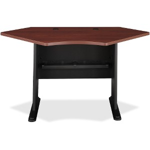 Bush Business Furniture Series A 42W Corner Desk
