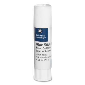 Business Source Glue Stick