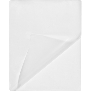 Business Source 5 mil Letter-size Laminating Pouches