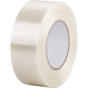 Business Source Heavy-duty Filament Tape
