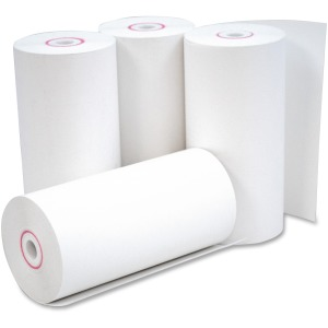 Business Source Receipt Paper