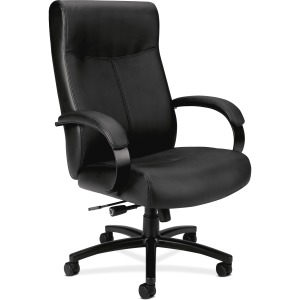 basyx by HON HVL685 Big and Tall Executive Chair