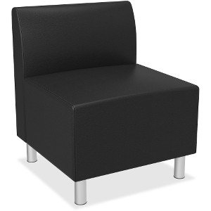 Basyx by HON VL894 Lounger Chair