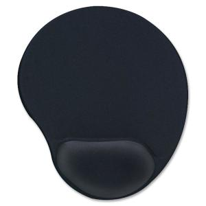 Compucessory Gel Mouse Pads