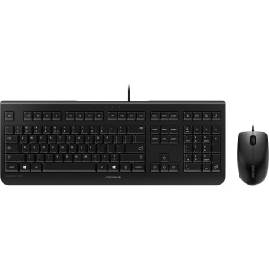 CHERRY DC 2000 Keyboard & Mouse