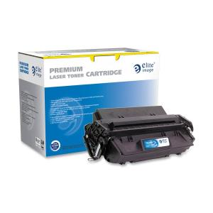 Elite Image Remanufactured Toner Cartridge - Alternative for HP 96A (C4096A)