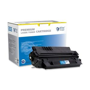 Elite Image Remanufactured Toner Cartridge - Alternative for HP 29X (C4129X)