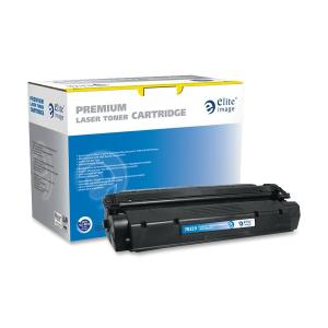 Elite Image Remanufactured Toner Cartridge - Alternative for HP 15X (C7115X)