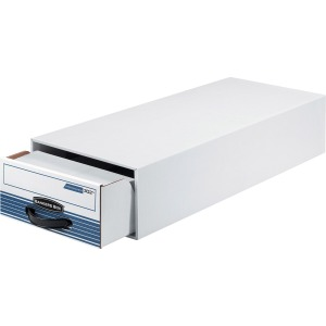 Fellowes Stor/Drawer® Steel Plus™ - Check