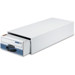 Fellowes Stor/Drawer® Steel Plus™ - Card