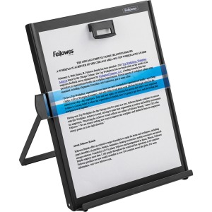 Fellowes Metal Copyholder