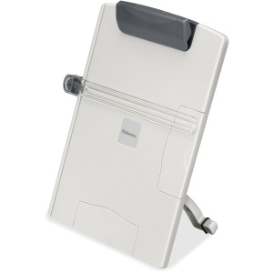 Fellowes Desktop Copyholder