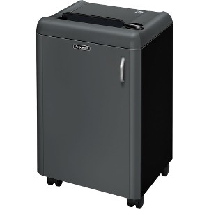 Fellowes Fortishred™ HS-440 DIN P-7 High Security Shredder