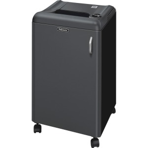 Fellowes Fortishred™ 2250M TAA Compliant Micro-Cut Shredder