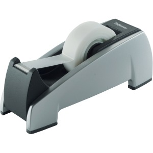 Fellowes Office Suites™ Tape Dispenser