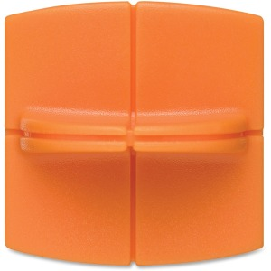 Fiskars TripleTrack High Profile Cutting Blades