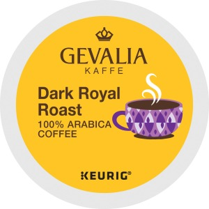 KEU GEVL KCUP DARK ROYAL RO