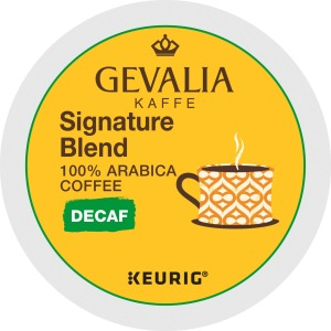 KEU GEVL KCUP SIGNATURE DEC