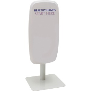 PURELL® TFX Tabletop Sanitizing Stands