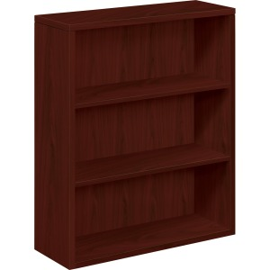 HON 10500 Series Bookcase
