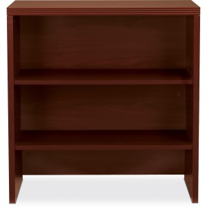 HON Valido Bookcase Hutch