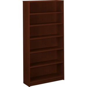 HON 1870 Series Bookcase