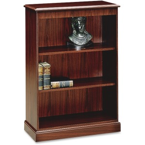 HON 94000 Series Bookcase