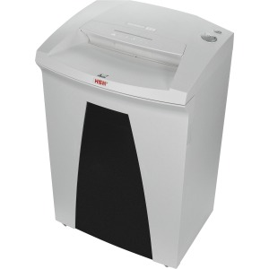 HSM SECURIO B32cL4 Micro-Cut Shredder