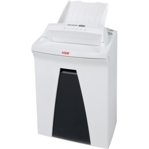 HSM SECURIO AF150 Cross-Cut Shredder with Automatic Paper Feed