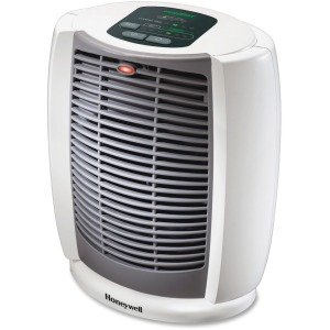 Honeywell EnergySmart Cool Touch Heater