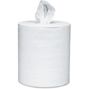 Scott Center-pull Paper Towels