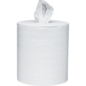 Kimberly-Clark 2-ply Center-Pull Paper Towels