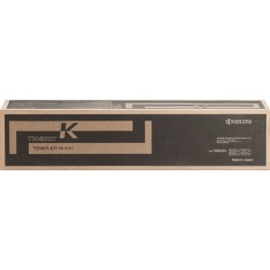 Kyocera TK-8507K Original Toner Cartridge