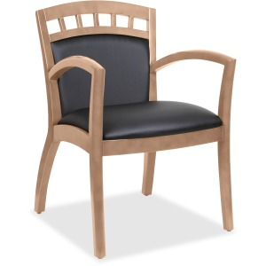 Lorell Guest Chair