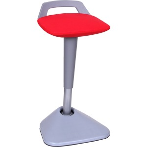 Lorell Pivot Chair