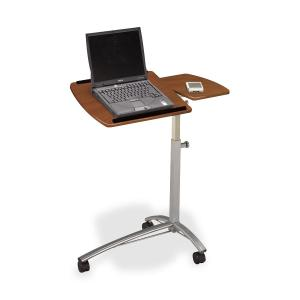 Mayline Laptop Table