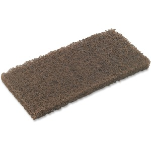 3M Scrub 'n Strip Pad